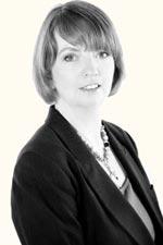 Rita Jackson - Mediator